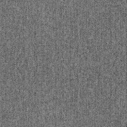 Sunbrella Natte Grey Chine (10022)