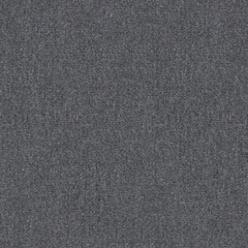 Sunbrella Solids Sooty (3758)