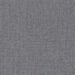 Sunbrella Solids Flanelle (3757)