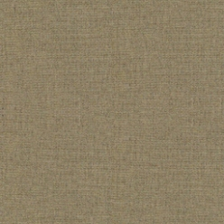 Sunbrella Solids Heather Beige (5476)