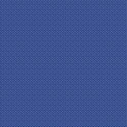 Sunbrella Solids Riviera Blue (3717)