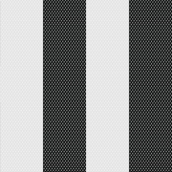 New Koblenz Black (NK1090)