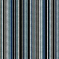 Bray sky blue (040)