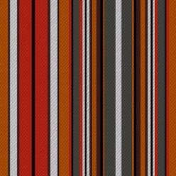 Antiqua red (015)