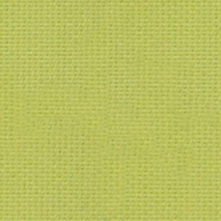 Sunbrella Solids Lime (3936)