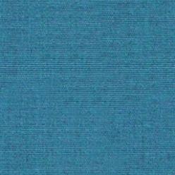 Sunbrella Solids Charron (3944)