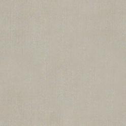 Flame Kunstleer Satin Pearl White (228)
