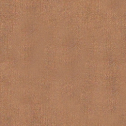 Flame Kunstleer Satin Brown (224)