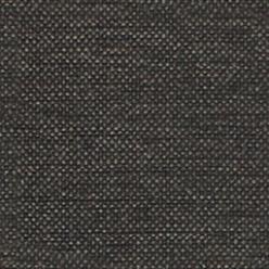 Southend Black (6093)