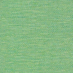 Southend Mint Green (6025)
