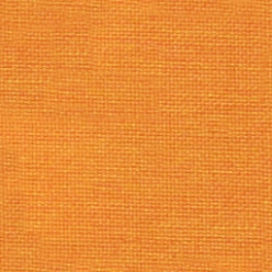 Southend Light Orange (6100)