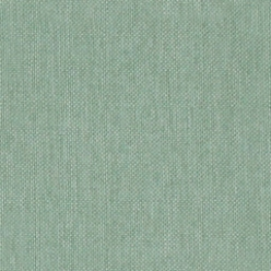 Southend Sea Green (6221)