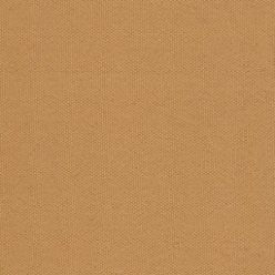 Cartenza-Uni Camel (150)