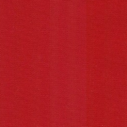 Cartenza-Uni Red (110)