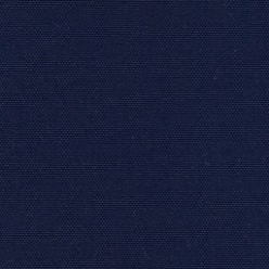 Cartenza-Uni Light Navy (121)