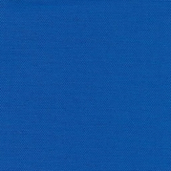 Cartenza-Uni Cobalt-Blue (044)