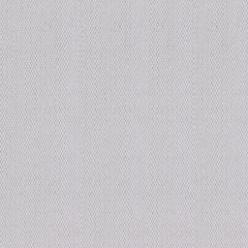Sunbrella Solids Silver Grey (3741)