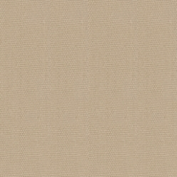Sunbrella Solids Antique beige (5422)