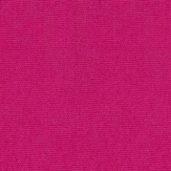 Sunbrella Solids Pink (3905)