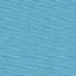 Sunbrella Solids Mineral Blue (5420)