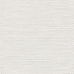 Southend White (6130)