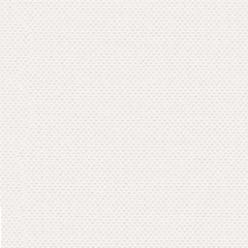 Sunbrella Natte White (10020)