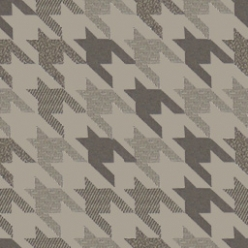 Lapunta Grey (160)
