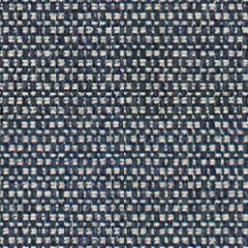 Fontelina Blue Jeans (120)