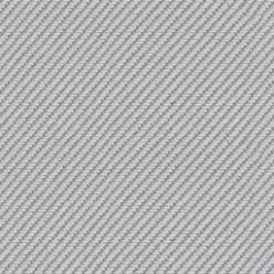 Nofruit-DUBBEL® White-Silver (3960)