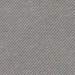 Nofruit-DUBBEL® Light Grey - White (3961)