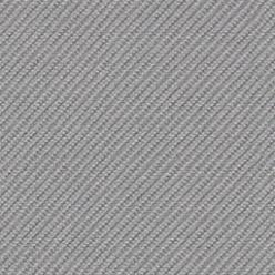 Nofruit-DUBBEL® White - Light Grey (3961)
