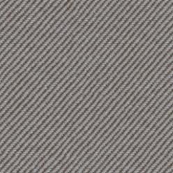 Nofruit-DUBBEL® White - Taupe (3963)