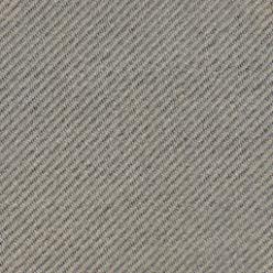 Nofruit-DUBBEL® Beige - Silver (3964)
