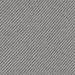 Nofruit-DUBBEL® Silver - Beige (3964)