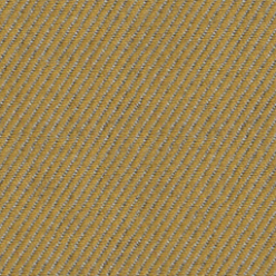 Nofruit-DUBBEL® Yellow - Silver (3965)