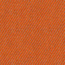 Nofruit-DUBBEL® Orange - Silver (3966)