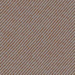 Nofruit-DUBBEL® Silver - Orange (3966)