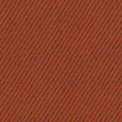 Nofruit-DUBBEL® Grey - Red (3967)