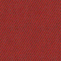 Nofruit-DUBBEL® Red - Dark Grey (3968)