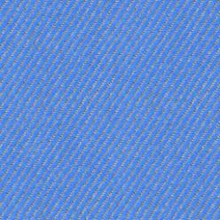 Nofruit-DUBBEL® Light Blue - White (3971)