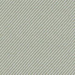 Nofruit-DUBBEL® White - Moss Green (3972)