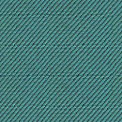 Nofruit-DUBBEL® Aqua - Taupe (3973)