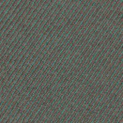 Nofruit-DUBBEL® Taupe - Aqua (3973)