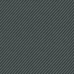 Nofruit-DUBBEL® Grey - Dark Green (3974)