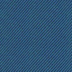 Nofruit-DUBBEL® Blue Grey (3975)