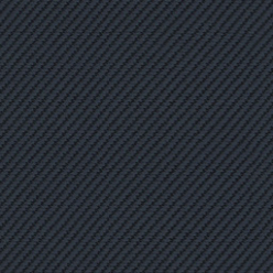 Nofruit-DUBBEL® Grey Blue (3975)
