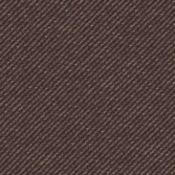 Nofruit-DUBBEL® Light Brown - Ocean (3976)