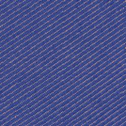 Nofruit-DUBBEL® Ocean - Light Brown (3976)