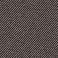 Nofruit-DUBBEL® Light Brown - Black (3977)