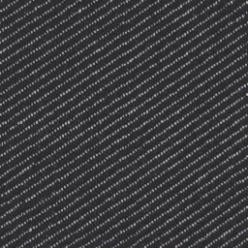 Nofruit-DUBBEL® Black - Grey (3978)